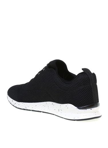 Greyder Greyder Sneaker Siyah